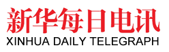 新华每日电讯