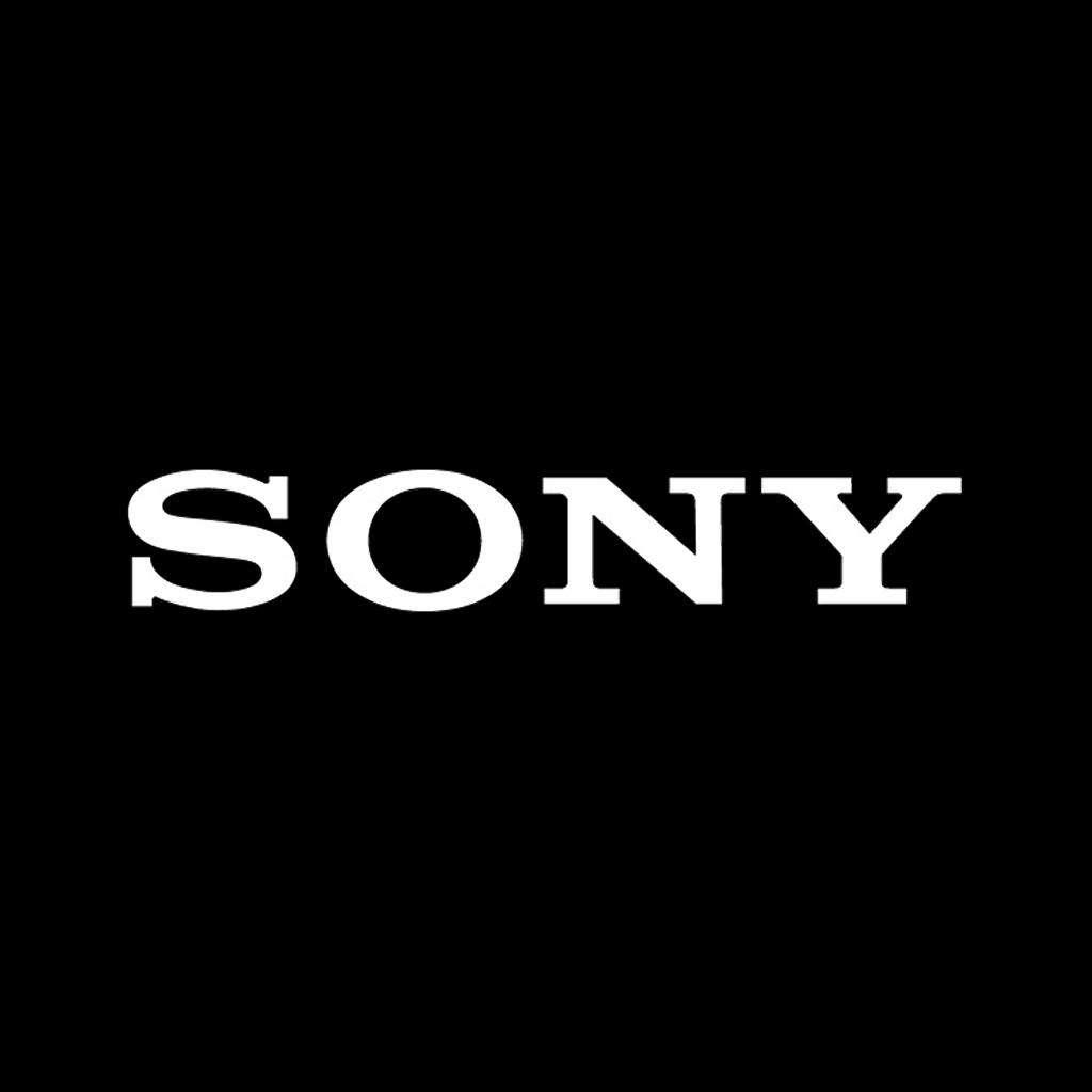 2019.5 时代财经:高配高价新品孤注一掷,索尼手机复兴之路漫长