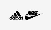"""2019.7 新华社:一双球鞋卖一万元,线上线下花式""""抢""""——潮流品牌为什么这么火?"""