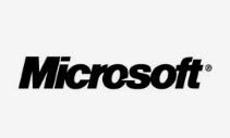 2019.7 北京商报:关闭Windows联网游戏 微软游戏转身