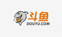2019.7 CGTN:Can Douyu's IPO revive China's game streaming industry?