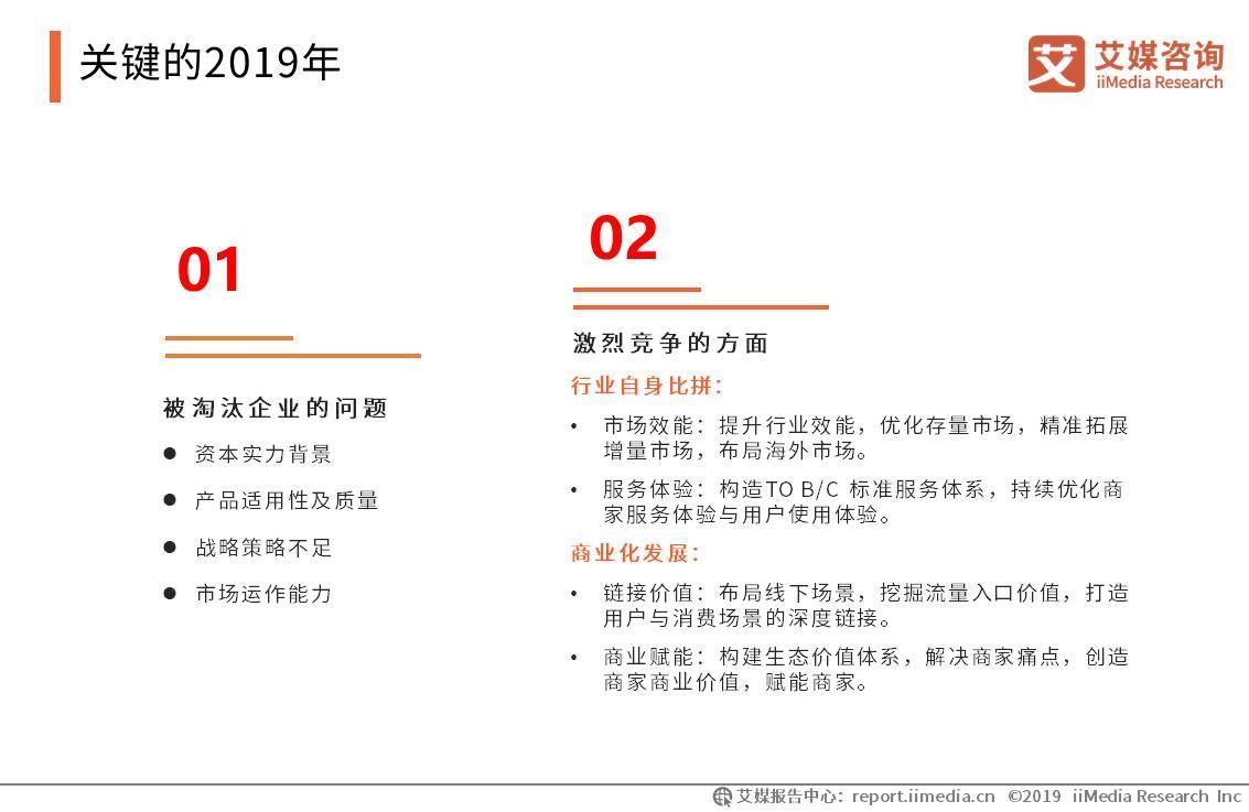 2019.8 成都商报:多个品牌涨价 一小时6元创新高  共享充电宝涨价开关谁按下