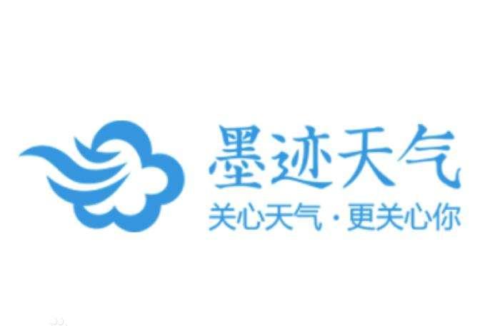 2019.10 北京商报:上市被否,高管离职 ,墨迹天气内外交困