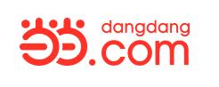 2020.2 蓝鲸财经:当当网复工危机启示:复工与防疫两不误,内部防控机制与应急预案不可缺