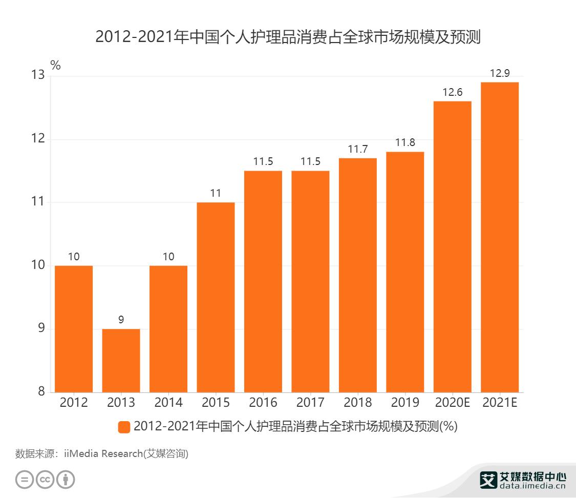 2021.06中国新闻周刊:七度空间卫生巾里现针头,谁是谁非?