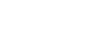 艾媒网-新经济行业研究分析报告领跑者